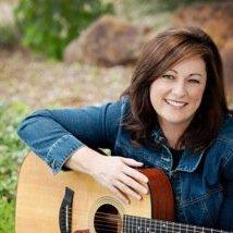 Carol King Ministries linkedin profile