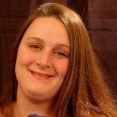 Heather C. Jennings linkedin profile