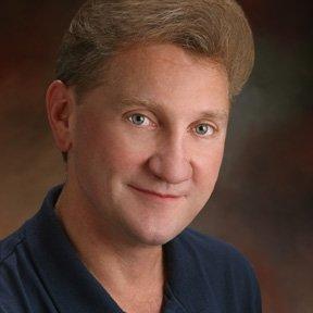 Kenneth Dudzik