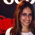 Amal Farah linkedin profile