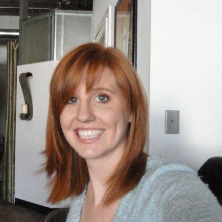 Angela Shelton Chandler linkedin profile