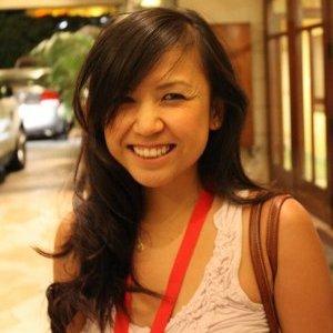 Christine Tran linkedin profile