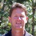 Robert Billings linkedin profile