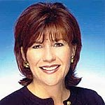 Mary Ann Morgan linkedin profile