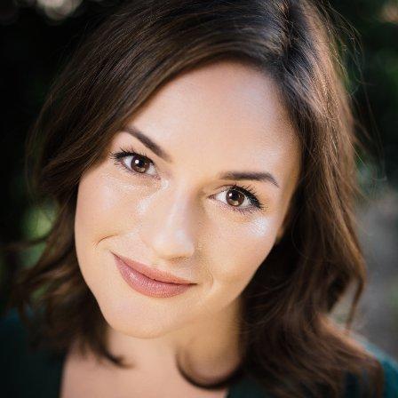 Mary Claire Garcia linkedin profile