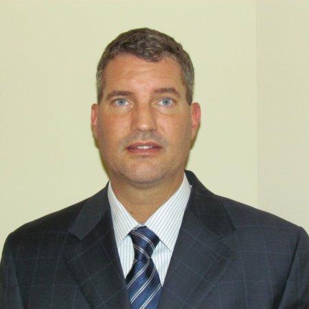 Jeffrey B Bryson linkedin profile