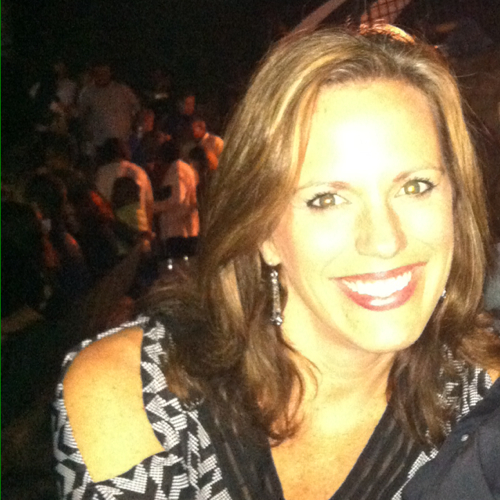 Jennifer Atwell Wilson linkedin profile