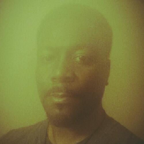 James Earl Jones linkedin profile