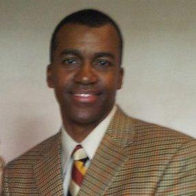 Lawrence D Carter linkedin profile