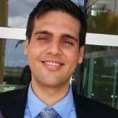 Rafael E. Arroyo linkedin profile