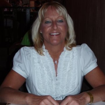 Beth Blundell