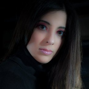 Helena Gonzalez linkedin profile
