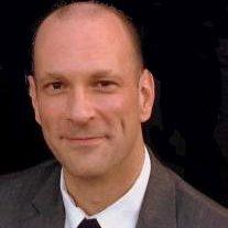 Jason Mitchell linkedin profile