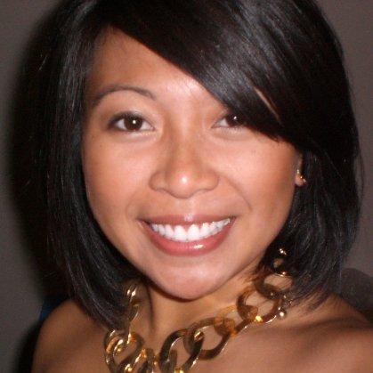 Joanne Carey Garcia linkedin profile