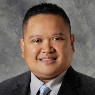 Kenneth Santos