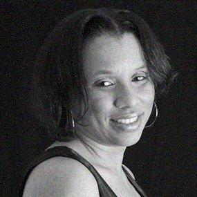 Valarie Johnson