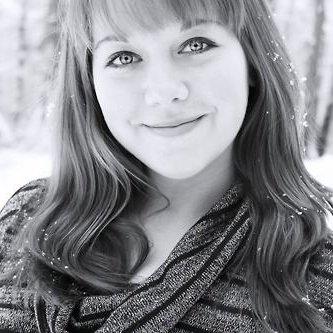 Ashley L. Cook linkedin profile