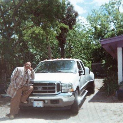 Willie Johnson Johnson Sr. linkedin profile