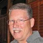 Jeff Ferguson linkedin profile