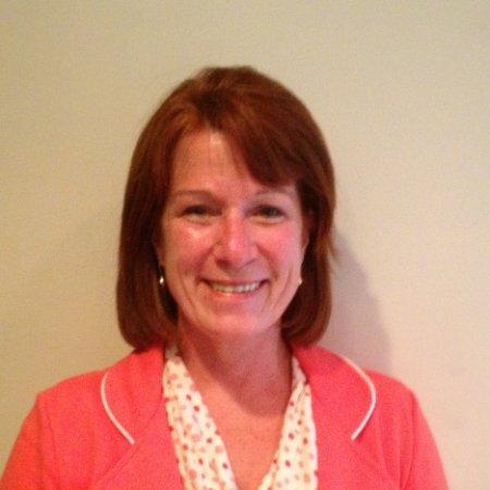 Marie Dixon linkedin profile