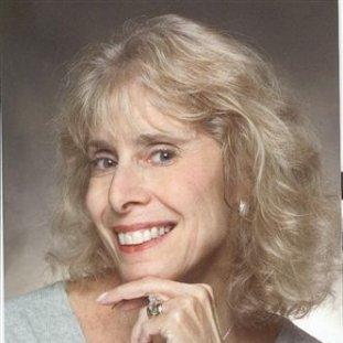 Kay Rosenberg