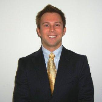 Brian Kinney linkedin profile