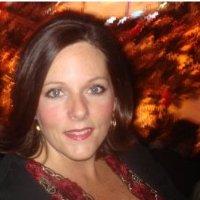 Katie Brown McDonald linkedin profile