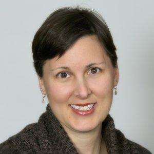 Dana Bailey linkedin profile