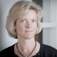 Cathy Baker linkedin profile