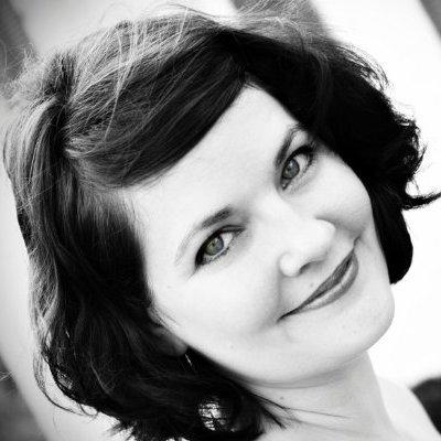Anna Dunn linkedin profile
