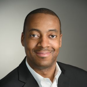 Richard S. Conner linkedin profile