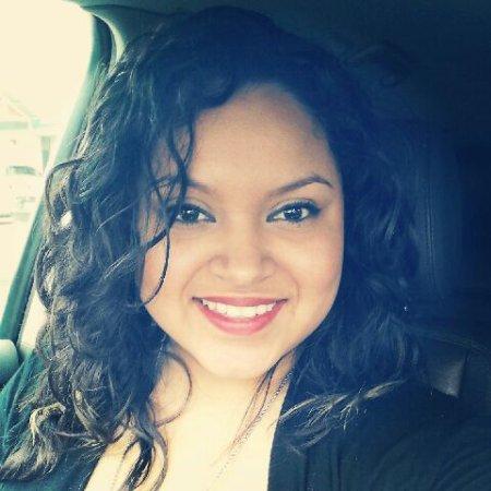Acosta Cynthia linkedin profile