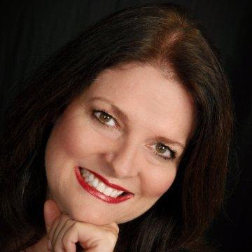Debbie Tyson linkedin profile