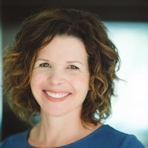 Erin Johnson Klitgaard linkedin profile