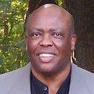 Dr. Charles A. Taylor linkedin profile