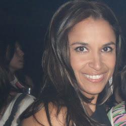 Yvette Gonzalez Torres linkedin profile