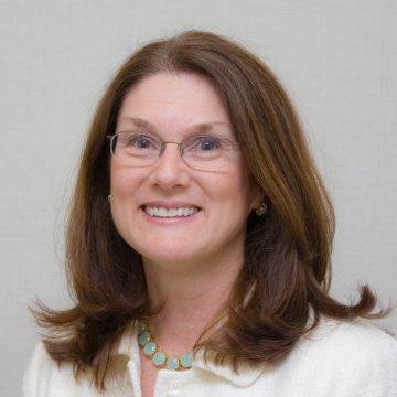 Catherine Burns linkedin profile