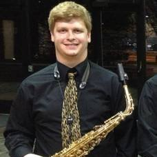 Zachary Green linkedin profile