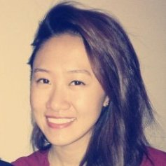 Leah Wen Chang linkedin profile