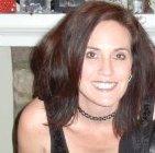 Lisa Rizzo - Santoro linkedin profile