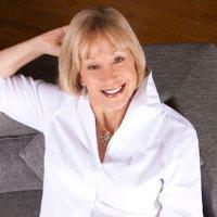Ellen Brazer linkedin profile