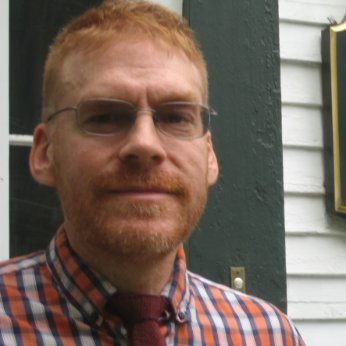 Steven Jon Kaplan linkedin profile