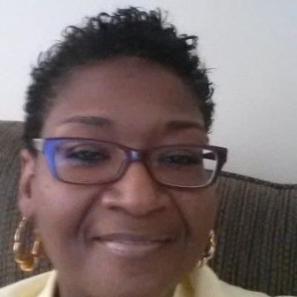 Tanya L. Davis linkedin profile