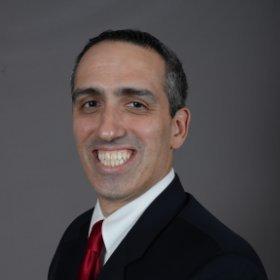 Robert Bruno linkedin profile