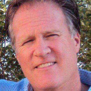 Bruce Cranna