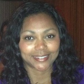 Sandra Washington linkedin profile