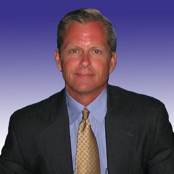 Bob Gustafson