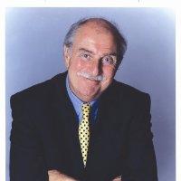 Robin Lewis linkedin profile