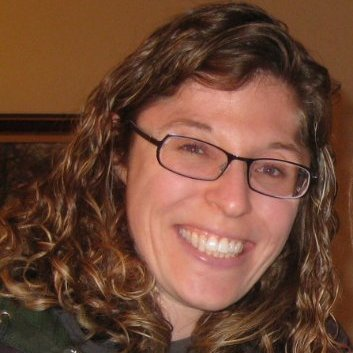 Ashley Goldsmith, MS, MA linkedin profile