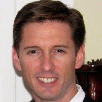 Jeffrey Cook linkedin profile